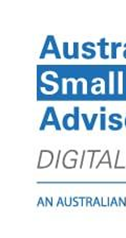 Australian Small Business Advisory Services