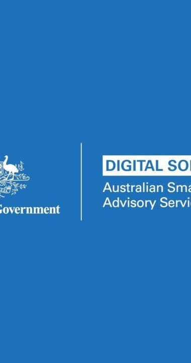 Australian Small Business Advisory Services